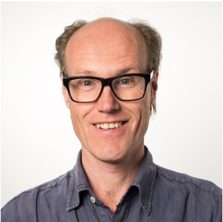 http://www.learningtoshapebirmingham.co.uk/wp-content/uploads/2018/03/Will-Gompertz-thumbnail.png