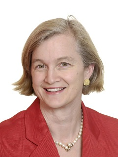 https://www.learningtoshapebirmingham.co.uk/wp-content/uploads/2015/12/Amanda-Spielman-1.jpg