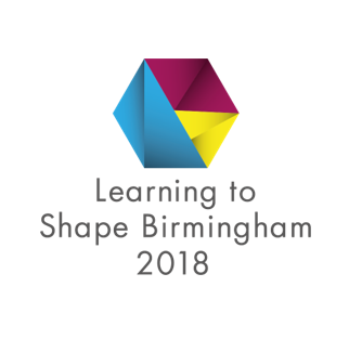 https://www.learningtoshapebirmingham.co.uk/wp-content/uploads/2018/03/LTSB-thumbnail.png
