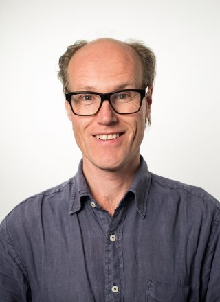 https://www.learningtoshapebirmingham.co.uk/wp-content/uploads/2018/04/Will-Gompertz-high-res-002-2-320x440.jpg