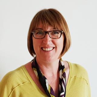 https://www.learningtoshapebirmingham.co.uk/wp-content/uploads/2018/08/Sharon-Cufflin-320x320.png