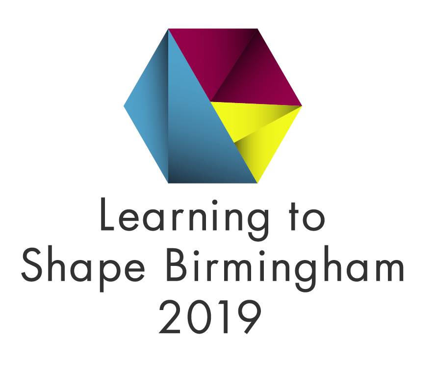 https://www.learningtoshapebirmingham.co.uk/wp-content/uploads/2019/03/LTSB2019_Portrait_RGB_HighRes.png