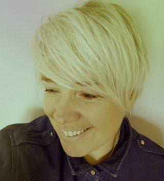 https://www.learningtoshapebirmingham.co.uk/wp-content/uploads/2019/06/Biog-picture-Jill-Rowe-320x354.jpg