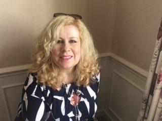 https://www.learningtoshapebirmingham.co.uk/wp-content/uploads/2019/06/Helen-Hackett-pic-320x239.jpg