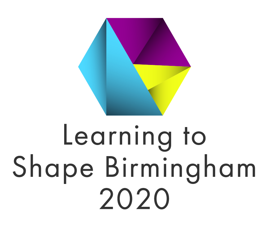 https://www.learningtoshapebirmingham.co.uk/wp-content/uploads/2020/01/Learning_to_Shape_Birmingham_2020_CMYK_highres-01.jpg