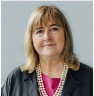 https://www.learningtoshapebirmingham.co.uk/wp-content/uploads/2020/02/Christine-Gilbert-320x329.jpg