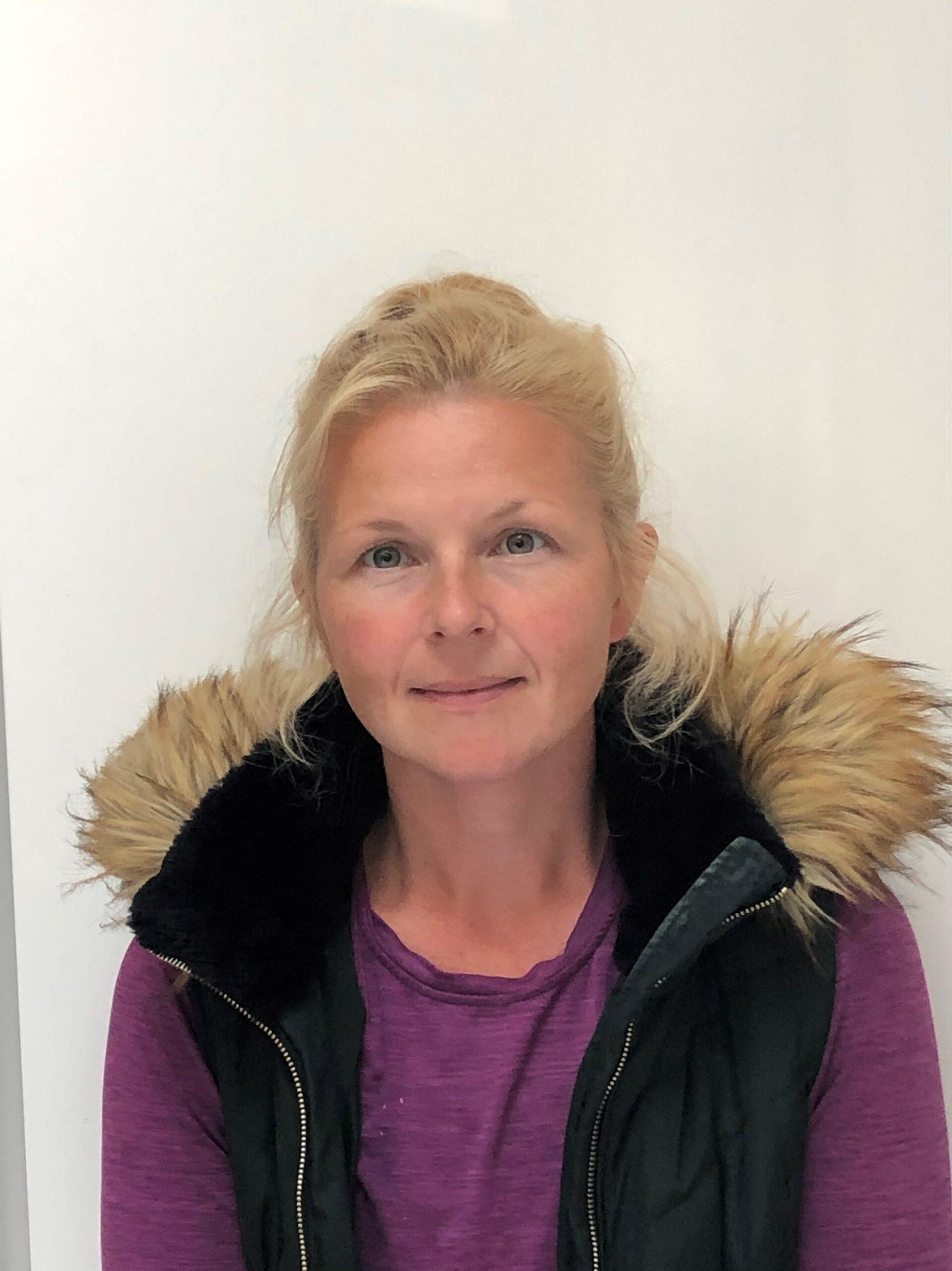 https://www.learningtoshapebirmingham.co.uk/wp-content/uploads/2020/09/Amy-Lavin-scaled.jpg