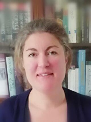 https://www.learningtoshapebirmingham.co.uk/wp-content/uploads/2020/09/Helen-Drury-320x427.jpg