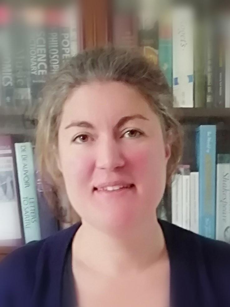https://www.learningtoshapebirmingham.co.uk/wp-content/uploads/2020/09/Helen-Drury.jpg