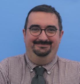 https://www.learningtoshapebirmingham.co.uk/wp-content/uploads/2020/09/John-Croxon.png