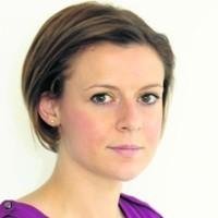 https://www.learningtoshapebirmingham.co.uk/wp-content/uploads/2020/09/Laura-thorpe.jpg