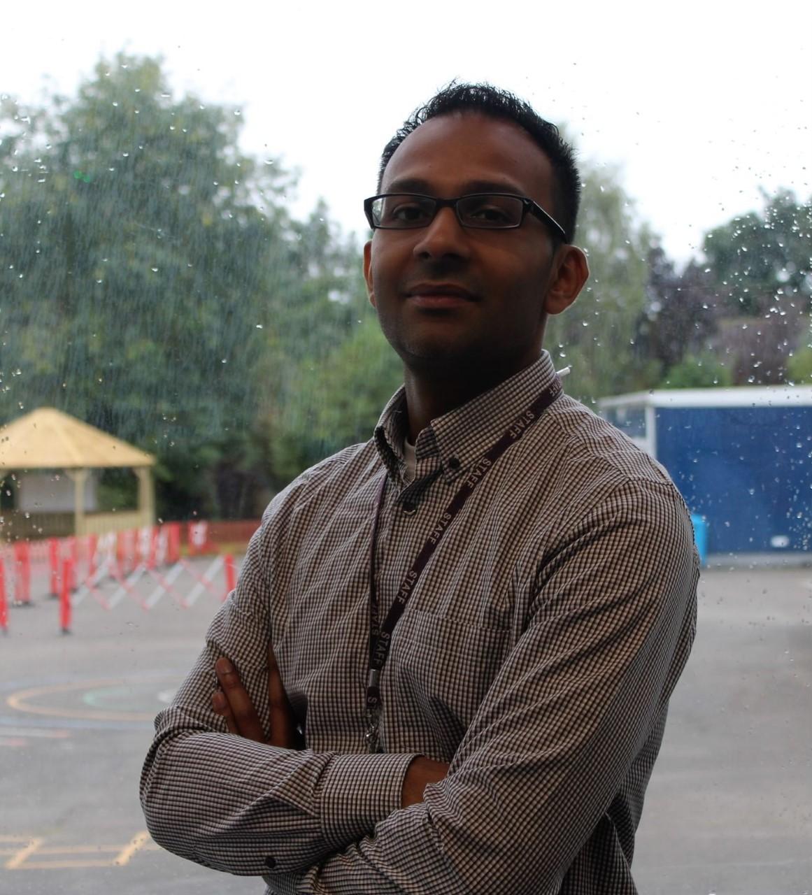 https://www.learningtoshapebirmingham.co.uk/wp-content/uploads/2020/09/Munsur-Ali.jpg