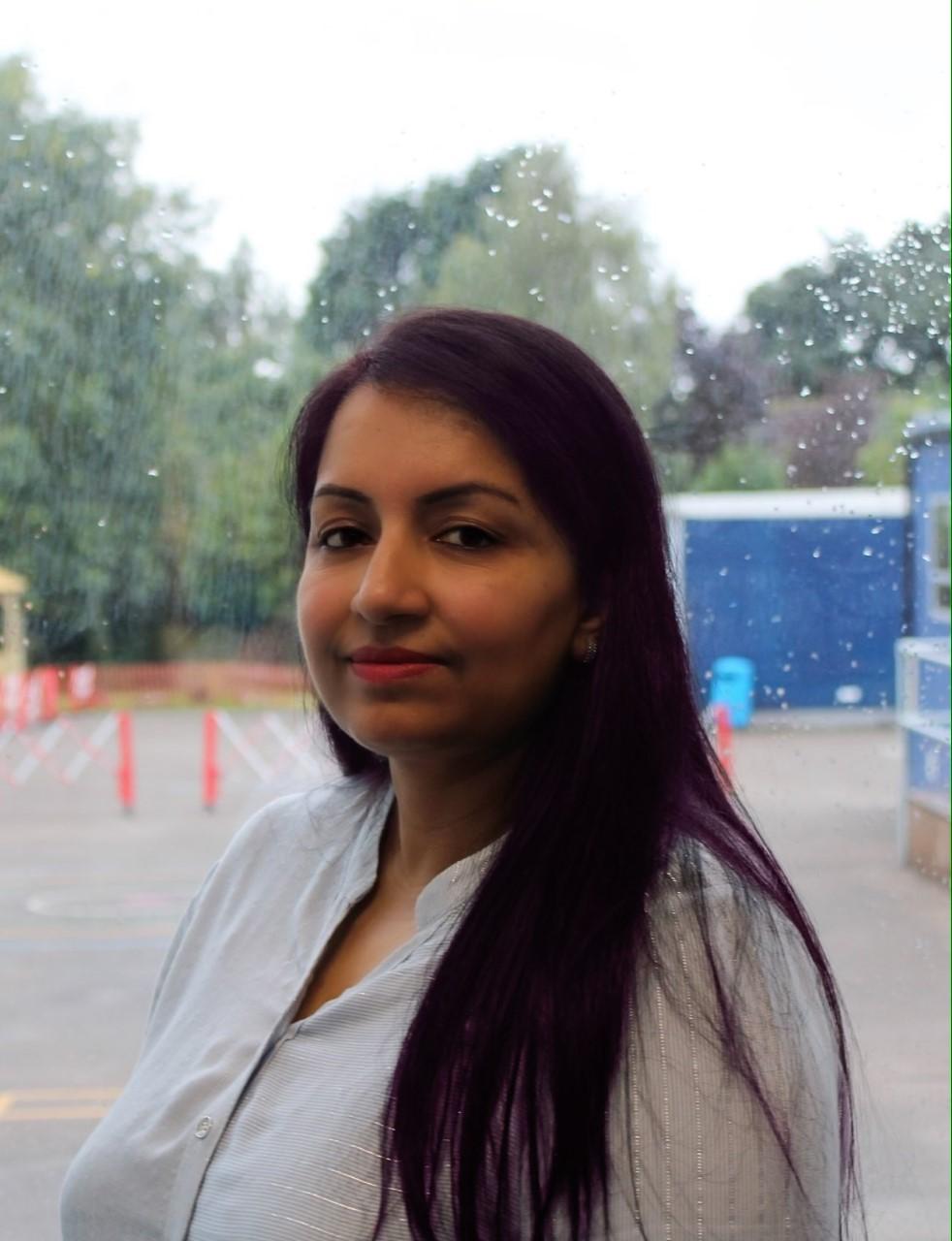 https://www.learningtoshapebirmingham.co.uk/wp-content/uploads/2020/09/Nandini-Gill.jpg