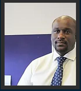 https://www.learningtoshapebirmingham.co.uk/wp-content/uploads/2020/09/Nigle-Oram.png